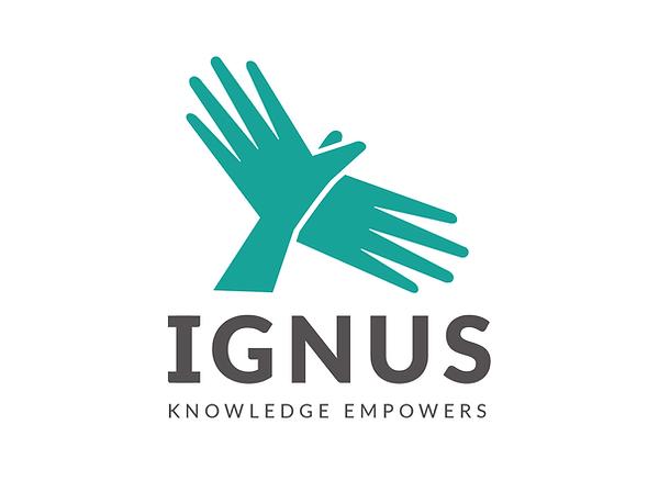 Ignus logo-01.png