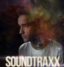 dj soundtraxx