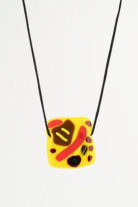 Dije Miró