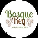 BOSQUE REY.CIRCULO BCO WEB.png