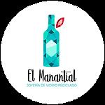 MANANTIAL.CIRCULO BCO WEB.png