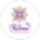 SHITAMO.CIRCULO BCO WEB.png