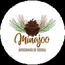 MINAJOO.CIRCULO BCO WEB.png