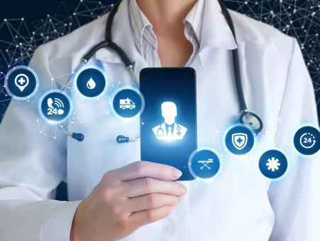 Promoviendo salud en la red, disminuyendo riesgos