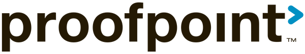 PROOFPOINT-PNG.png