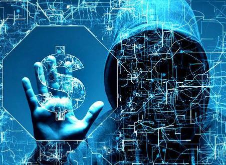 Investigadores de seguridad descubren a un nuevo actor de amenazas de hacker