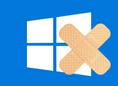 Solución de vulnerabilidad DNS de Windows