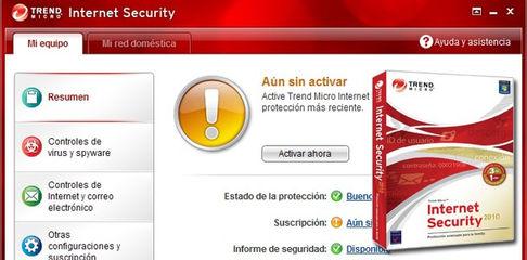 trend-micro-internet-security-2010-3 (1)