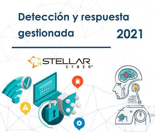 stellar 2021-05.png
