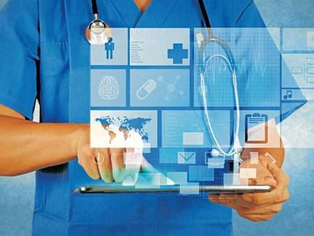 Fallas de seguridad en sistemas de hospitales, caso: Alemania