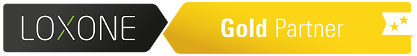 Lox_Gold_Partner_Logo.png