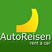 AutoReisen rent a car