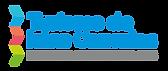 logo_turismoIC.png