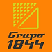 Grupo 1844