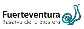 Fuertevntura Reserva de la Biosfera