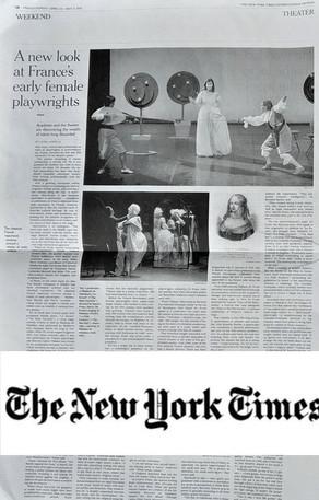 doc NY times.jpg
