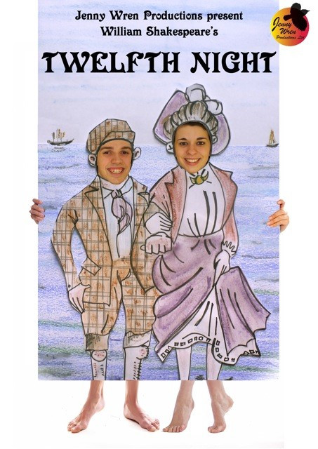 Poster - Twelth Night.jpg