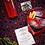 Thumbnail: Tequila & Mezcal Margarita Kits