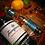 Thumbnail: Gin Cocktail Kit