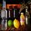 Thumbnail: Vodka Cocktail Kits