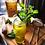 Thumbnail: Tiki Cocktail Kit