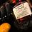 Thumbnail: Whisky & Bourbon Cocktail Kits