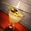 Thumbnail: Jindea Tea Gin Cocktail Kit