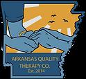 AQT_Logo-2014.png