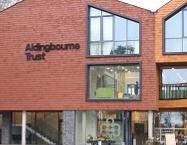Aldingbourne Centre