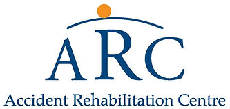 ARC Accident Rehabilitation Centre.jpg