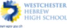 WHHS-RGB-HiRes (3).jpg
