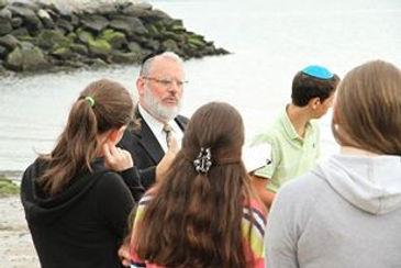 Rabbi G-SOund.jpg