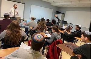 Rabbi Beer-Classroom.001.jpg