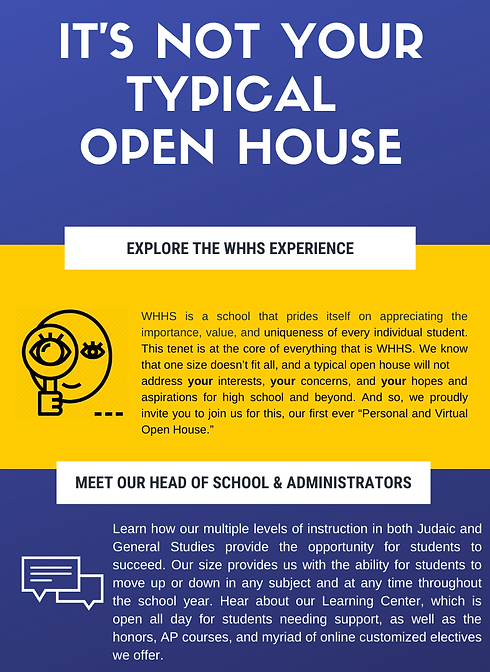 Open House Graphic A.png