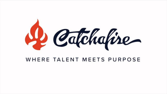 How business skills make an impact and Catchafire!