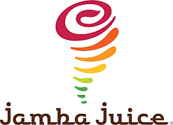 Jamba Logo.png