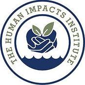 HII Logo.jpg