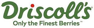 Driscoll's Logo.jpg