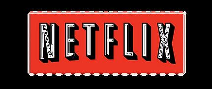 Netflix%20Logo_edited.png