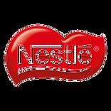 Nestl%C3%A9%20Logo_edited.png
