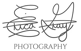 Oregon and Washington Portrait and Wedding Photographer Erica Gray based out of Eugene Oregon