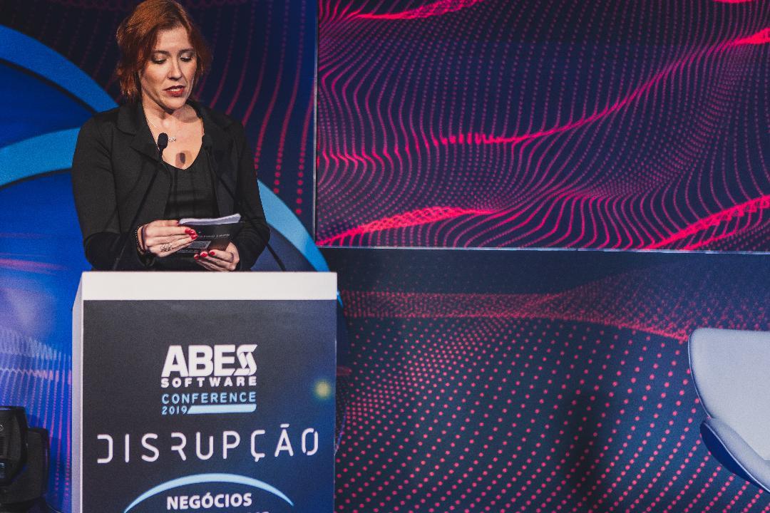 2019 - ABES Software