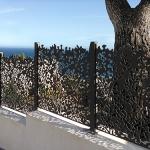 panneau-decoratif-ambellya-coralys.150.150.c