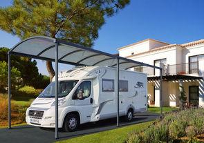 99_abri_camping_car_aluminium_abrialu__059152800_1638_27042015