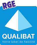 qualibat rge.png