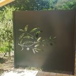 panneau-decoratif-ambellya-olivia.150.150.c