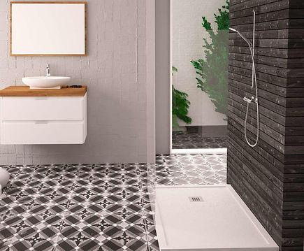 salle de bain douche meuble vasque evier sarthe 72