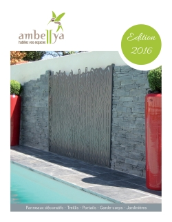 catalogue-ambellya-2016.250.322.s