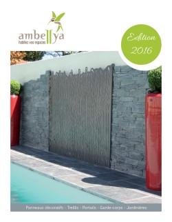 catalogue-ambellya-2016.250.322.s
