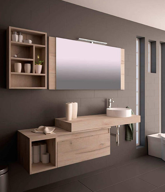 salle de bain menuiserie sarthe vass=q=